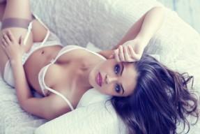 wie bringe ich eine frau zum orgasmus