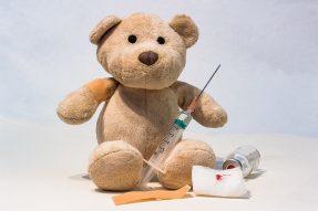 Impfung und Impfschaden