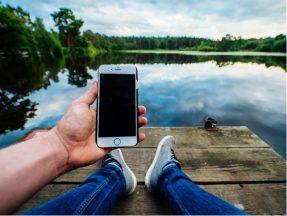 Handy Zubehör für Männer