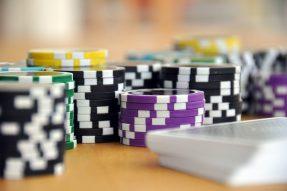beste Echtgeld Casino Apps