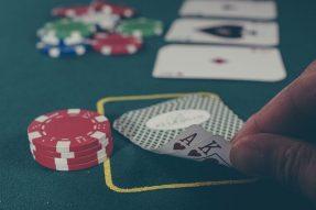 Wie Funktioniert Blackjack
